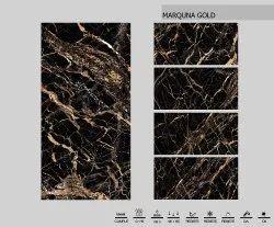 Kajaria/ Somany/ Nitco/ AGL/ Soriso/ Finstone / Vitrified Wooden Finish Tile..600X1200 MM/ 2X4 feet