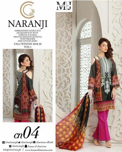 85a34a5f1e PAKISTANI DESIGNER SUIT, Pakistani Lawn Suits, पाकिस्तानी ...