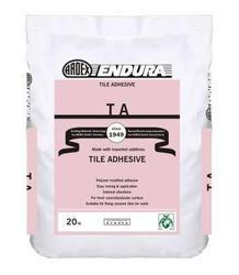 ARDEX ENDURA Tile Adhesives - Buy and Check Prices Online