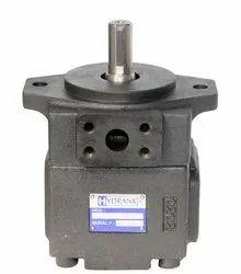 PVR 50 Vane Pump