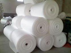 Single Layer Starpack EPE Foam Rolls