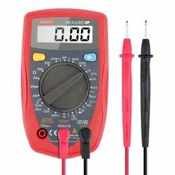 NABL Calibration Service For Ac / Dc Volt Meter