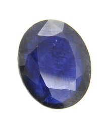 Nilam Stone Gemstone