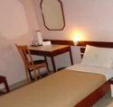 Economy Ac Single Rooms Rent Service