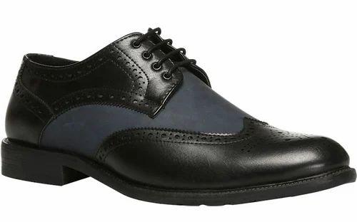cc639c8da9f4 Synthetic Bata Black Casual Shoes For Men F831631500