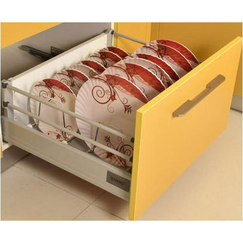 Kitchen Drawer And Kitchen Unit Wholesale Trader