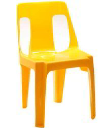 Moderna Ch 17 Chairs or Cafeteria chair