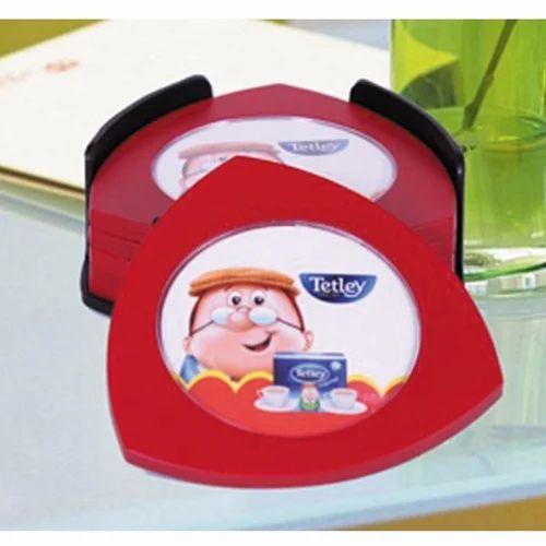 customized coasters customised coaster set 9nb559 manufacturer