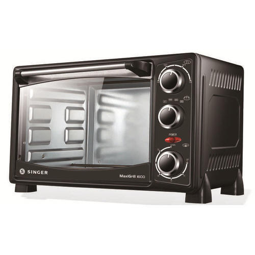 countertop toaster inverter with microwave oven panasonic amazon technology slp com nn ft cu stainless