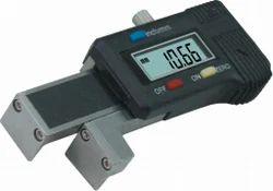 NABL Calibration Service For Step Gauge