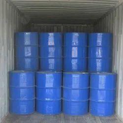 Rigid Foam Chemical