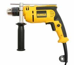 dewalt impact drill 13 mm, DWD024
