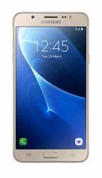 Galaxy J7 Mobile Phone