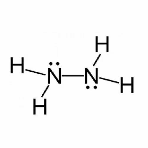 2018-2023 Hydrazine Hydrate Market in 360MarketUpdates.com