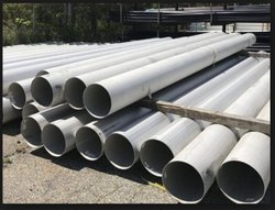 Inconel Alloy 718 Pipe