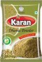 Karan Dhania Powder