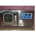 Humidity Calibration Services