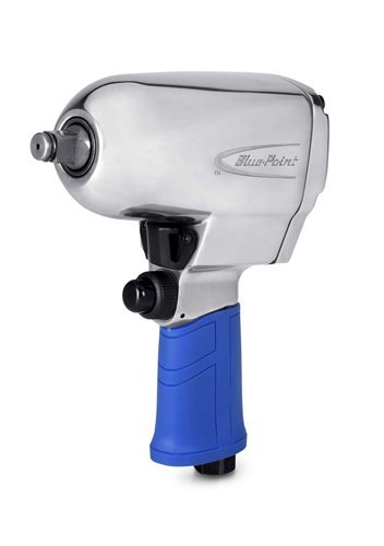 Blue-Point Impact Wrench