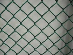 PVC Coated Chain Link Wires