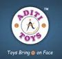 Aditi Toys Private Limited
