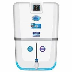 Kent commercial water purifier