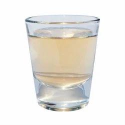 Bio-Tech Grade Liquid Polydextrose, Usage: FOOD
