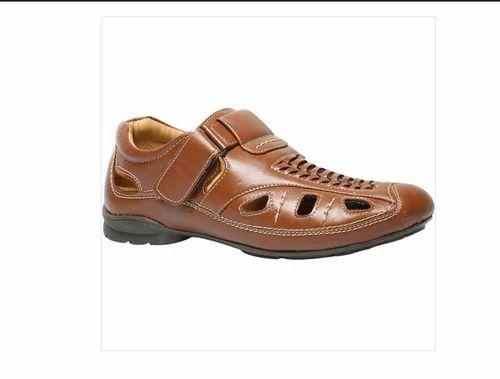 Bata Men Casual Shoes F821321600, Size