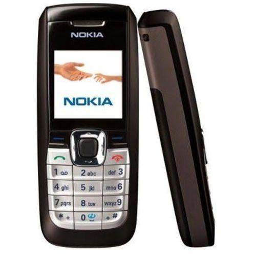 nokia 2610 mobile phones screen size centimetre 4 06 cm rs 520 rh indiamart com Nokia 2690 Nokia 2330C