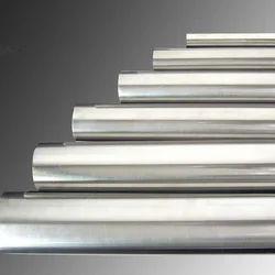 Astm B348 Titanium Grade 7 Round Bars