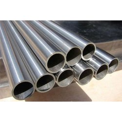 Stainless Steel 314 Pipes