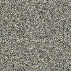 Stone Grit, Packaging Type: Loose
