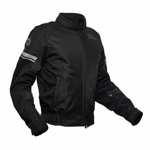 Vip Auto Group >> Pushkar Jacket