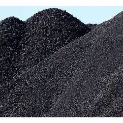 2 Mm Calcined Petroleum Coke Fines, Packaging Type: HDPE Bag, Packaging Size: 50kg