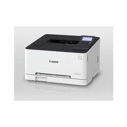Laser Printer Class LBP613Cdw