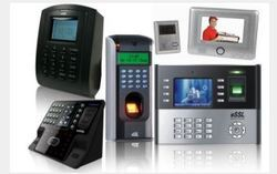 Fire And Access Control Services