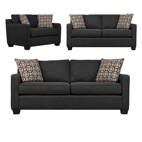 Latest Sofa Set