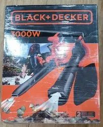 Black & Decker Air Blowers