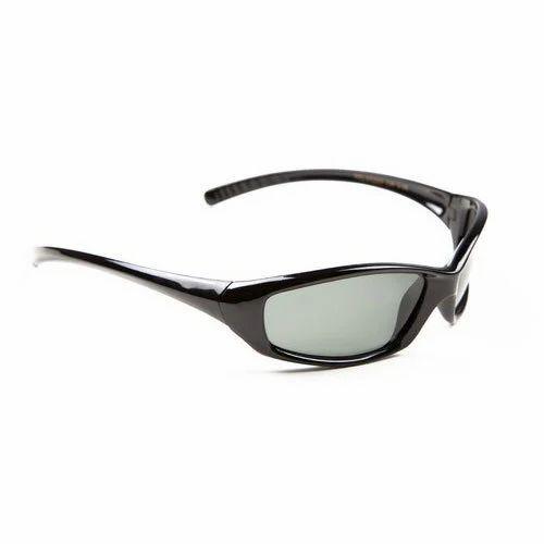 86c5b4ab0c Kids Polarised Sunglasses