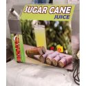 RT-500 Sugar Cane Juice Machine