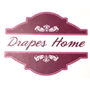 Drapes Home