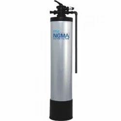 NGMA Carbon Filter