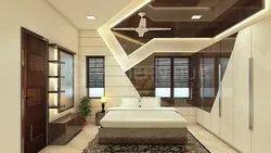 Bed Room Interior_02