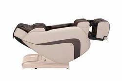 Blood Circulatory Massage Chair
