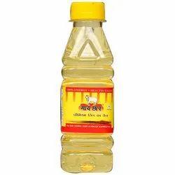 200 Ml Premium Sesame Oil