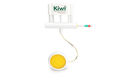 Kiwi Omni Cup Vacuum Delivery System, for Hospital, Clinical Purpose, Model: Omnicup Vac-6000m