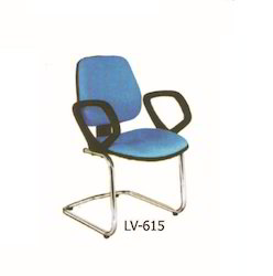 Visitors Chair LV-615