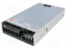 Meanwell 27V SMPS Power Supply