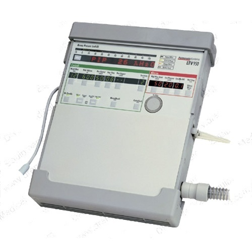 Wholesale Trader of BIPAP Device & CPAP Machines by Medilife