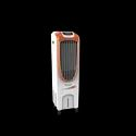 Tower Cooler Ultra 26 With Remote : Varna