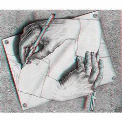 Web 3D Graphics Designing Services